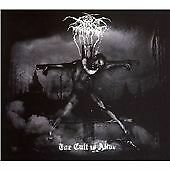 Darkthrone Cult Is Alive CD