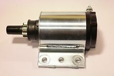 High Mount Starter for Kohler K241, K301, K321, K341 M10, M12, M14, M16 4509809