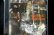 Sir Lord Baltimore Sir Lord Baltimore/Kingdom Come 2 on 1 CD New + Sealed