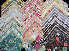 12x12 Scrapbook Paper Best Of My Mind's Eye MME 90 Wholesale Lot Market Street