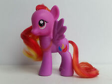 My Little Pony G4 Feathermay Friendship is Magic FiM