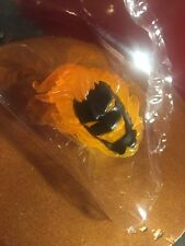 Marvel Legends DORMAMMU BAF HEAD Piece Dr Strange Free Shipping