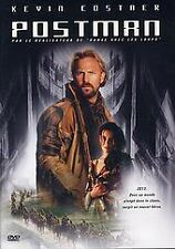 DVD *** POSTMAN  *** Kevin Costner  neuf sous cello