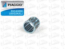 GABBIA RULLI BIELLA 500542 ORIGINALE PIAGGIO VESPA SUPER 125 1965-1969 VNC1T