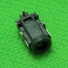 Original DC POWER JACK ASUS ZENBOOK UX31E UX21E 5 pin Connector 12014-00100400
