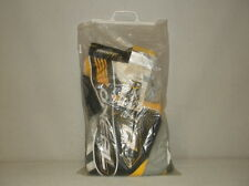 Prodigy Silver, Gold and Black Size 32 Moto Cross Pants - $199 NEW!!!