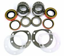 Chrysler Mopar 8.75, 8 3/4, Timken A7/Set7 tapered wheel bearing kit
