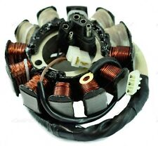 NEW ARCTIC CAT STATOR ZR ZL MOUNTAIN 500 600 REPLACES 3005-699 2000 - 2004