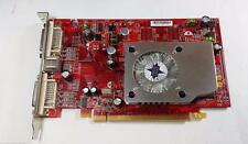 "REPLACEMENT VIDEO CARD FOR ""RAW THRILLS"" FAST&FURIOUS/SUPERBIKES/DRIFT SYSTEM"