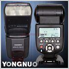 Yongnuo YN-560 III Wireless Flash Speedlite for Canon 1D 5DII III 7D 70D 700D