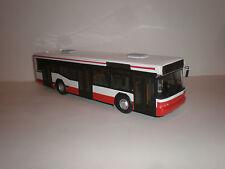 1/43 City Bus Neoplan N4016