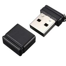 32GB High-speed Mini chiavetta USB 2.0 memoria Flash Pendrive Archiviazione HOT