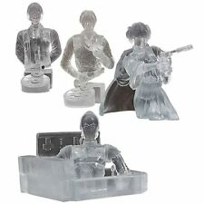 Star Wars Bust-Ups Spirit of the Rebellion 4 Pack - Gentle Giant