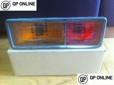 DISCOVERY 1 REAR BUMPER LIGHT BRAND NEW LH AMR6509