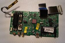 "MAIN BOARD 17MB62-2.6 10081462 23076623 FOR 19"" LUXOR 19134LEDMPEG4 LED TV"