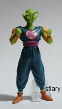RARE FIGURINE PICCOLO DRAGON BALL Z gashapon Figure HG 13 SATAN PETIT COEUR