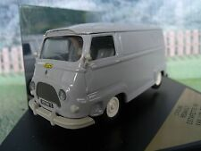 1/43 Vitesse (Portugal)   Renault estafette 60 low roof