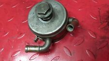 crepine de pompe a huile filtre Yamaha 800 FZ8 11-12