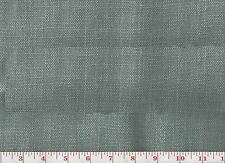 fr Belgium Clarence House Blue Upholstery Fabric Belgian Linen CL Mica Rtl$234/y