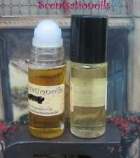 LADY MILLION 1.25 OZ FRAGRANCE OIL SPECIAL OFFER Premium Grade Designer * * * *