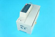 OMRON GT1-ID16-1 Multiple I/O Terminal 24VDC transistor 16 points Terminal block
