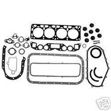 NISSAN FORKLIFT OVERHAUL GASKET KIT - PARTS H20 ENGINE