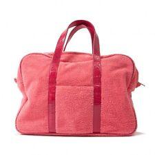 """""""SALE"""" tricot COMME des GARCONS pile hand bags(K-21302)"""