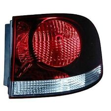 VW Volkswagen Touareg 2007 - 2010 Rear RIGHT Tail Light Outer 7L945096R OEM