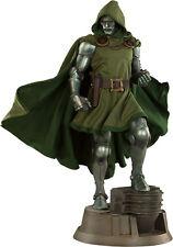"FANTASTIC 4 - Dr. Doom 23.5"" Premium Format Statue (Sideshow) #NEW"