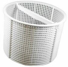 Hayward SPX1082CA Pool Round Skimmer Basket Assembly eBay
