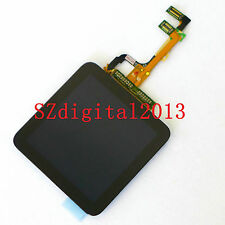 LCD Display + Touch Screen Digitizer Assembly Repair Part For iPod Nano 6 6th 6G