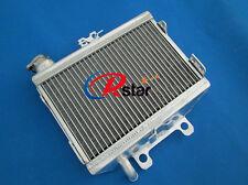 Aluminum Radiator for HONDA CR125/CR125R 1998 1999 CR 125 R 98 99