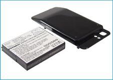 BATTERIA agli ioni di litio per HTC X710e Velocity 4G 35h00167-03m Raider 4G Vivid 4G NUOVO