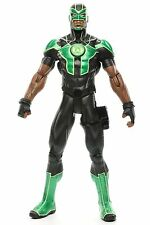 DC Collectibles The New 52 Justice League GREEN LANTERN SIMON BAZ Action Figure