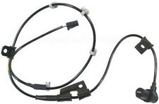 New ABS Speed Sensor For Hyundai Elantra 2001-2006