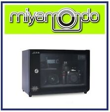 AIPO AS-25 Dry Cabinet AS25 (25 L)