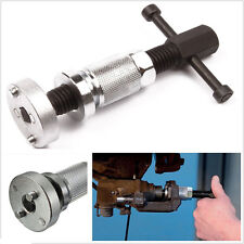 Professiona Car Wheel Cylinder Disc Brake Pad Calliper Piston Rewind Hand Tool a