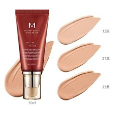 Missha M Perfect Cover BB Cream 50ml #23 SPF42 PA+++ Creme Korea Cosmetics