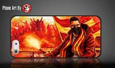 Handyhülle Ultras Gala für Iphone 4S  || ultraslan | galatasaray ||