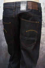 G-Star Raw _%% sale%% _ jeans _ ARC 3d slim _ Oxford Denim _ nuevo _ w38/l36