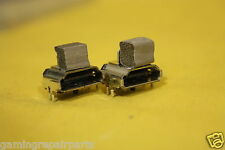 2 x PS3 HDMI Port Connector Jack Input for Fat Model PS3's NOT FOR SLIM MODELS