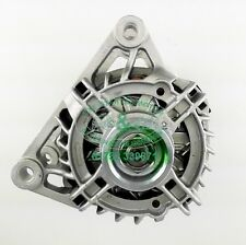 PEUGEOT 307 1.4 ALTERNATOR 100-323 ORIGINAL EQUIPMENT