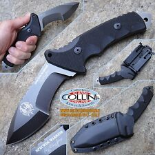 Fox Specwog Warrior Combat Knife
