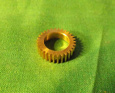 1 New Old Stock Garcia Mitchell 710 720 Fly Fishing Reel Pinion Gear 81655