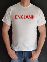 ENGLAND,FOOTBALL,WORLD CUP,BRAZIL,UK, T-SHIRT