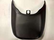 HONDA FORZA 250 04 07 SELLA POSTERIORE REAR SADDLE PASSENGER