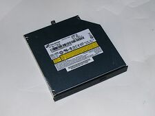 DVD/CD Rewritable Drive - GSA-T50N Sata Acer Aspire 6530G 6930G