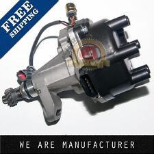New Ignition Distributor for Pathfinder Frontier Xterra Quest Villager 3.3L V6