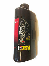 Olio ENI I-Ride Racing 10w60 Top synthetic technology 4T