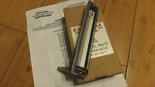 New Capp/USA Thermometer 50672 30-240